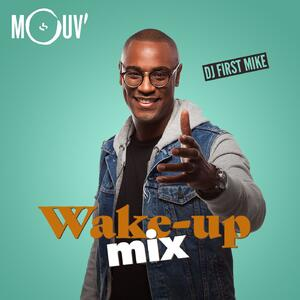 Le Wake up mix