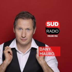 Dany Mauro pirate l'info