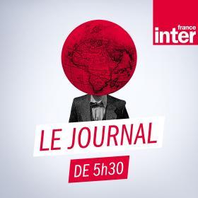 Journal de 5h30