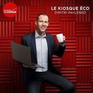 Le Kiosque Eco