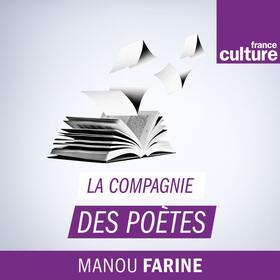 La Compagnie des poètes