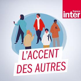 L'actu francophone : l'accent des autres