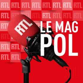 Le Mag Pol