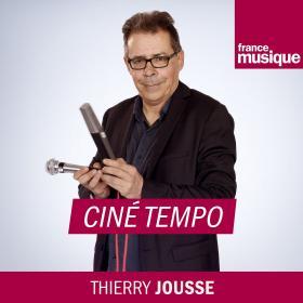Ciné Tempo