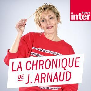 La Chronique de Juliette Arnaud