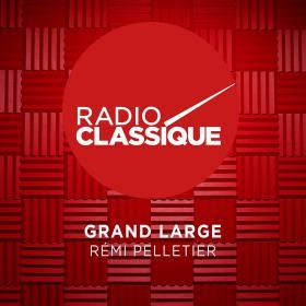 Grand Large