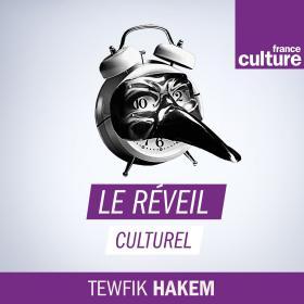 Le r?veil culturel
