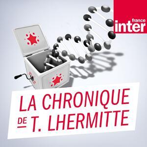 La chronique santé de Thierry Lherm...