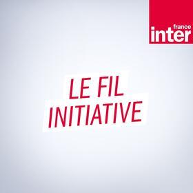 Le fil initiative