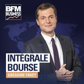 Intégrale Bourse