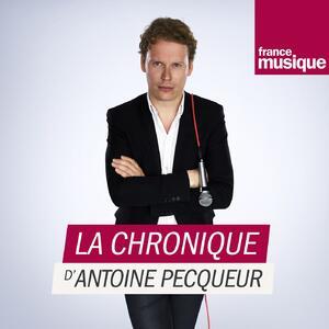 Le billet éco d'Antoine Pecqueur
