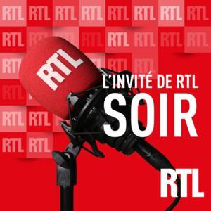 L'invité de RTL Soir