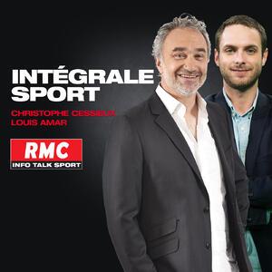 RMC : Intégrale Sport