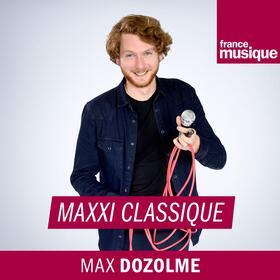 MAXXI Classique