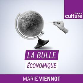 La Bulle économique