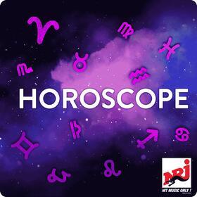 L'Horoscope NRJ