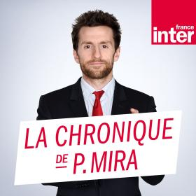 BAD La Chronique de Pablo Mira