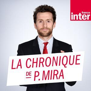 BAD La Chronique de Pablo Mira