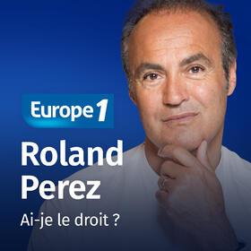 Ai je le droit ?   Roland Perez