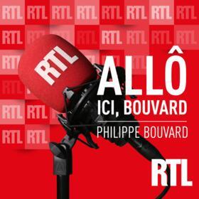 Allo, Ici Bouvard